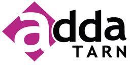 ADDA81