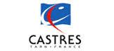 Ville de Castres